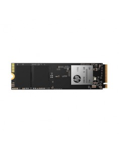 HP EX950 M.2 1000 GB PCI Express 3.1 NVMe Hp 5MS23AA#ABB - 1
