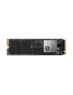 HP EX950 M.2 2000 GB PCI Express 3.1 NVMe Hp 5MS24AA#ABB - 1