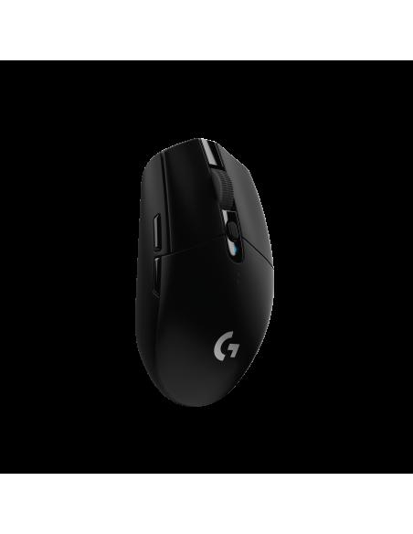 Logitech G305 hiiri Langaton RF Optinen 12000 DPI Oikeakätinen Logitech 910-005282 - 2