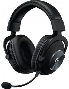 Logitech Pro X Wireless Lightspeed Gaming Headset Logitech 981-000907 - 1