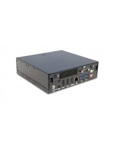 Aopen De6200 Rx-421bd 4gbx2 128gb Aopen 91.DEJ00.E0B0 - 7