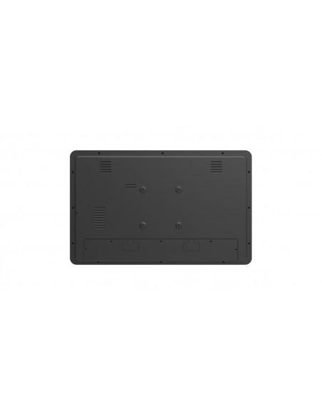 """Aopen WT22M-FW 54.6 cm (21.5"""") 1920 x 1080 pikseliä Kosketusnäyttö 2.7 GHz i5-5257U All-in-one Musta Aopen 91.WT600.FW90 - 2"""