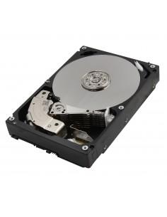 """Toshiba MG06SCA800E sisäinen kiintolevy 3.5"""" 8000 GB SAS Toshiba MG06SCA800E - 1"""