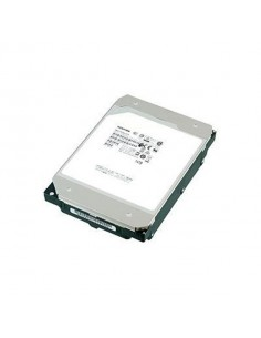 "Toshiba MG07SCA14TE sisäinen kiintolevy 3.5"" 14000 GB SAS Toshiba MG07SCA14TE - 1"