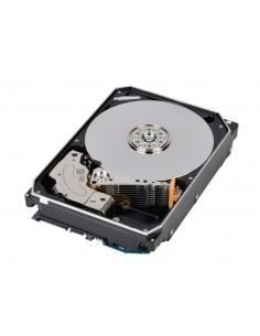 "Toshiba MG08 3.5"" 16000 GB SAS Toshiba MG08SCA16TA - 1"