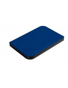 Verbatim Store 'n' Go ulkoinen kovalevy 1000 GB Sininen Verbatim 53200 - 1