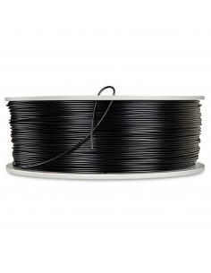 Verbatim 55010 3D-tulostusmateriaali ABS Musta 1 kg Verbatim 55010 - 1