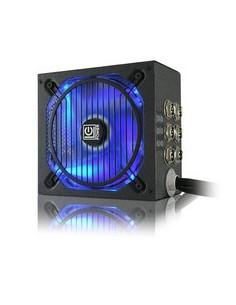 LC-Power LC8550 V2.31 Prophet virtalähdeyksikkö 550 W ATX Musta Lc Power LC8550 V2.31 Prophet - 1