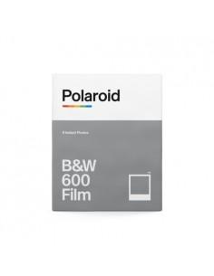 Polaroid B&w Film Für 600 Polaroid 006003 - 1