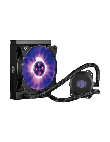Cooler Master ML120L RGB Suoritin Cooler Master MLW-D12M-A20PC-R1 - 1