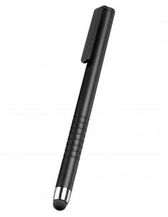Cellularline Sensible Pen osoitinkynä Musta Cellularline SENSIBLEPEN - 1