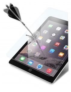 Cellularline 36397 Kirkas näytönsuoja Tabletti Apple 1 kpl Cellularline TEMPGLASSIPAD6 - 1