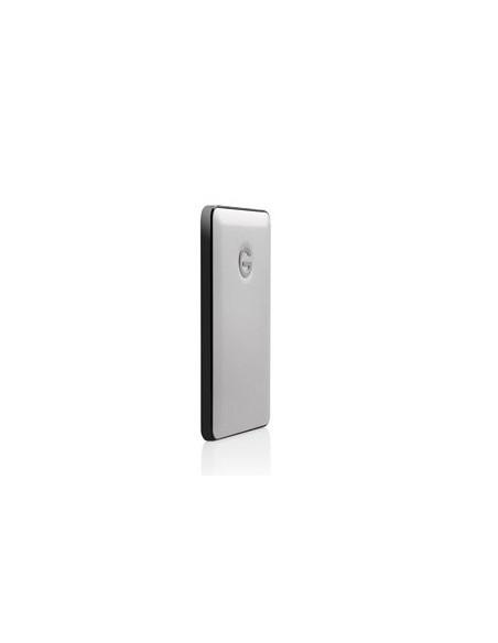 G-Technology G-DRIVE slim 500GB ulkoinen kovalevy Alumiini G-technology 0G02362 - 5