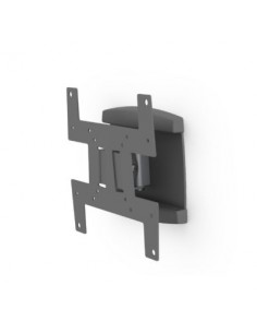 SMS Smart Media Solutions C181U004-2A mounting kit Sms Smart Media Solutions C181U004-2A - 1