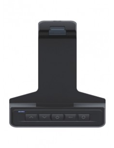 Advantech AIM-VED0-0422 mobiililaitteiden telakka-asema Tabletti Musta Advantech AIM-VED0-0422 - 1
