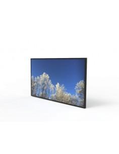 HI-ND FC4312-0101-02 monitor mount accessory Hi Nd FC4312-0101-02 - 1