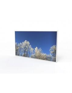 HI-ND FC5511-0101-01 monitor mount accessory Hi Nd FC5511-0101-01 - 1