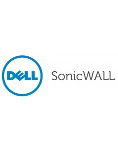 SonicWall GMS E-Class 24x7, 25 Nodes, 1Y Sonicwall 01-SSC-3334 - 1