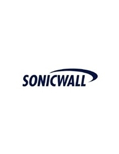 SonicWall Comprehensive GMS Support 24X7, 100 Incremental Node License Upgrade Sonicwall 01-SSC-3376 - 1
