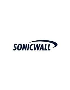SonicWall Stateful HA Upgrade NSA 2400 Sonicwall 01-SSC-7095 - 1