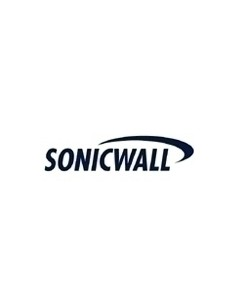 SonicWall TotalSecure Email Renewal 50 (1 Yr) 1 vuosi/vuosia Sonicwall 01-SSC-7400 - 1