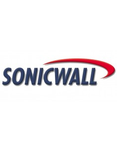 SonicWall TotalSecure Email Renewal 750 (1 Server - 2 Year) Sonicwall 01-SSC-7412 - 1