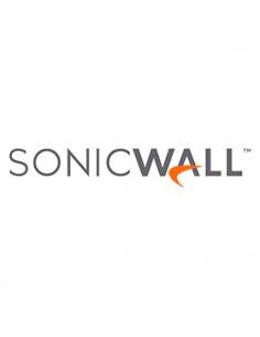 SonicWall 02-SSC-1535 takuu- ja tukiajan pidennys Sonicwall 02-SSC-1535 - 1
