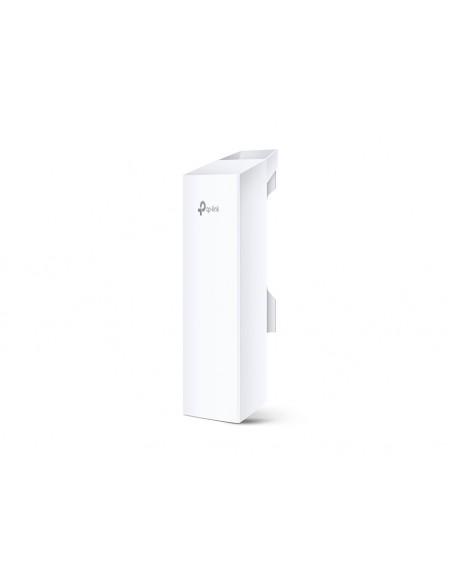 TP-LINK CPE510 WLAN-tukiasema 300 Mbit/s Power over Ethernet -tuki Valkoinen Tp-link CPE510 - 1