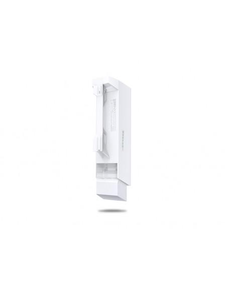 TP-LINK CPE510 WLAN-tukiasema 300 Mbit/s Power over Ethernet -tuki Valkoinen Tp-link CPE510 - 2