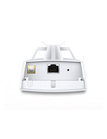 TP-LINK CPE510 WLAN-tukiasema 300 Mbit/s Power over Ethernet -tuki Valkoinen Tp-link CPE510 - 4