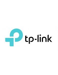 TP-LINK TL-SF1016DS verkkokytkin Fast Ethernet (10/100) Musta Tp-link TL-SF1016DS - 1