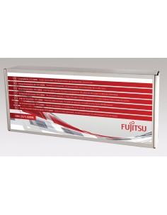 Fujitsu 3575-6000K Kulutustavarapakkaus Pfu Is CON-3575-6000K - 1