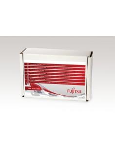 Fujitsu 3576-500K Kulutustavarapakkaus Skanneri Pfu Is CON-3576-500K - 1