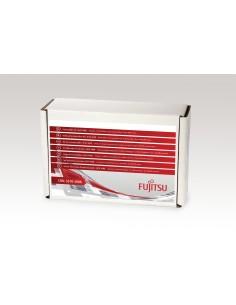 Fujitsu 3670-400K Kulutustavarapakkaus Skanneri Pfu Is CON-3670-400K - 1