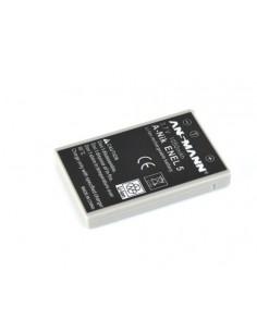 Ansmann Li-Ion battery packs A-Nik EN EL 5 Litiumioni (Li-Ion) 850 mAh Ansmann 5022333 - 1