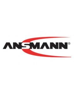 Ansmann A-Pan CGA S005 Litiumioni (Li-Ion) 1150 mAh Ansmann 5022783/05 - 1