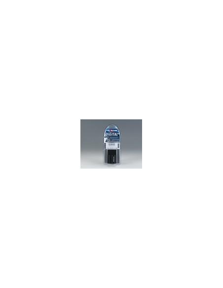 Ansmann Li-Ion battery packs A-PAN CGA S006 Litiumioni (Li-Ion) 800 mAh Ansmann 5022903 - 2