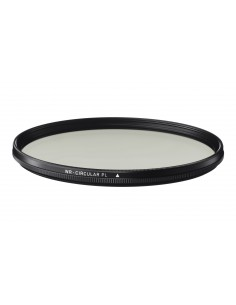 Sigma AFI9C0 kameran suodatin 8.6 cm Pyöröpolarisaatiosuodin Sigma AFI9C0 - 1