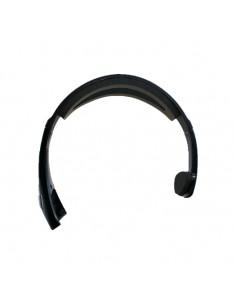 Jabra 204231 kuulokkeiden lisävaruste Hiuspanta Gn Audio 204231 - 1