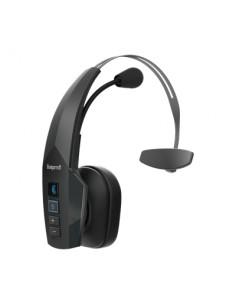 Jabra B350-XT Kuulokkeet Pääpanta Musta Gn Audio 204260 - 1