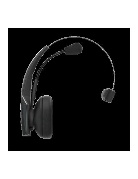 Jabra B350-XT Kuulokkeet Pääpanta Musta Gn Audio 204260 - 3
