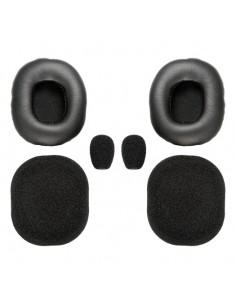 Gn Audio Blueparrott B350-xt Bpb35020 Accs Refresh Kit In Gn Audio 204267 - 1