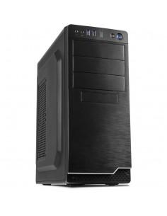 Inter-Tech IT-5916 Tower Musta 500 W Inter-tech Elektronik Handels 88881316 - 1