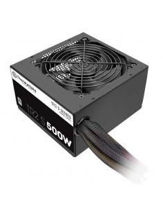 Thermaltake TR2 S virtalähdeyksikkö 500 W 20+4 pin ATX Thermaltake PS-TRS-0500NPCWEU-2 - 1