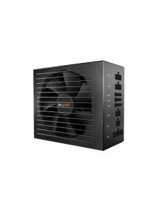be quiet! Straight Power 11 virtalähdeyksikkö 650 W ATX Musta Be Quiet! BN306 - 1