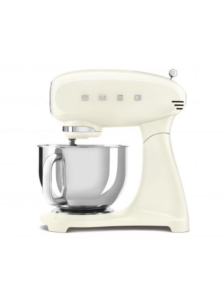 Smeg Küchenmaschine Smf03 Creme Smeg SMF03CREU - 1