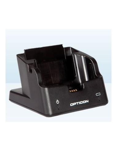 Opticon CRD21 Opticon 12558 - 1