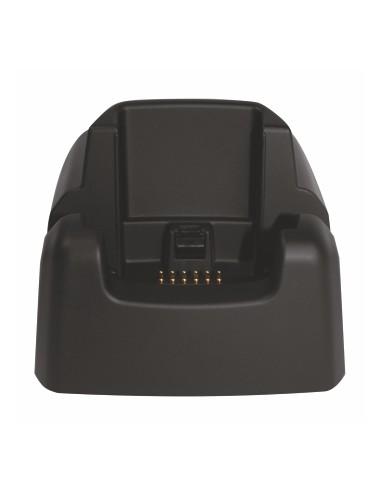 Opticon CRD-25 Musta Opticon 12883 - 1