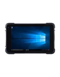 "Partner Tech MT-6830 20.3 cm (8"") Intel Atom® 4 GB 64 Wi-Fi (802.11n) 4G Musta Android 5.1 Partner Tech IMM.MT6830.001 - 1"