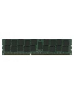 Dataram 16GB DDDR3-1866 muistimoduuli 1 x 16 GB DDR3 1866 MHz ECC Dataram DRC1866D1X/16GB - 1
